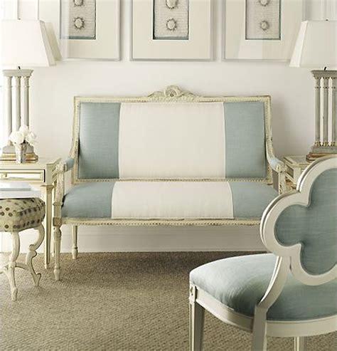 Suzanne Kasler Quatrefoil Chair by Quatrefoil Side Chair Interior Design Inspiration