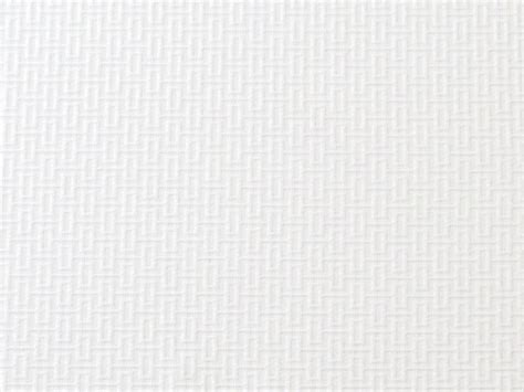 white jacquard pattern unexpensive off white embroidery aspect graphic pattern