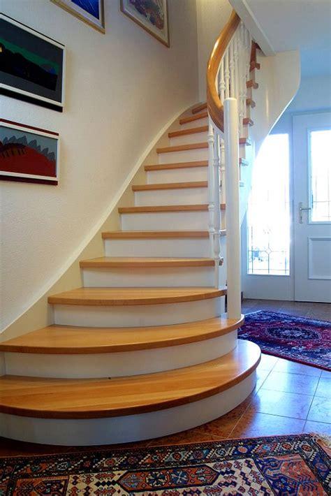 ets treppen treppenmodell ets treppenbau und schreinerei gmbh