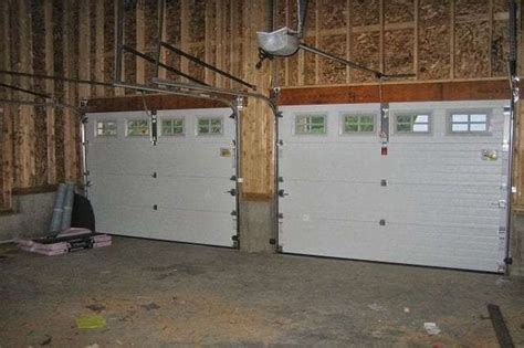 Garage Door Repair Santa Clarita How To Recruit A Professional Garage Door Repair Company