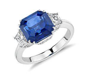 Cincin Berlian 0 38 Carat Ring Emas 40 6 25 Gram Fashion Wanita 1000 images about sapphire on white gold white gold jewelry and drop earrings