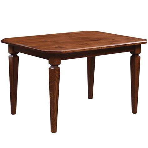 Dining Room Table 36 X 48 Dining Room Table 36 X 48 28 Images Daniel S Amish