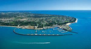 hervey bay boat hire hervey bay boat hire starting at 45ph including fuel