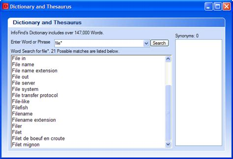 Dictionary Lookup Related Keywords Suggestions For Dictionary Search