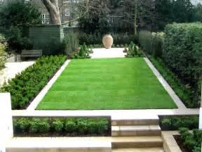 Formal Garden Plans - villa on pinterest formal gardens formal garden design and landscape design