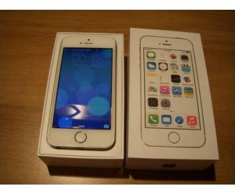 iphone 5s occasion 224 vendre