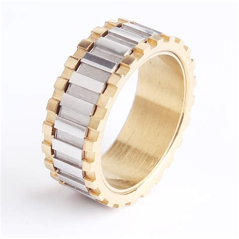 popular rotating gear ring buy cheap rotating gear ring