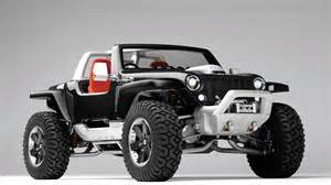 Top Ten Jeeps Most Expensive Jeep Cars In The World List Of Top Ten
