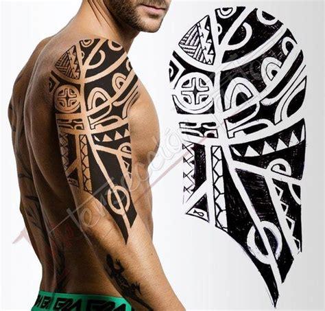 tatuajes maories para con mucho significado