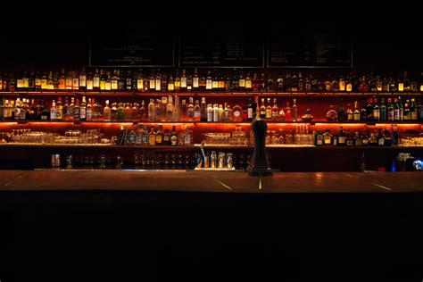 top bar names in the world bar 878