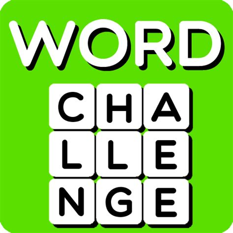 printable word challenge games game maker create games for android no coding required