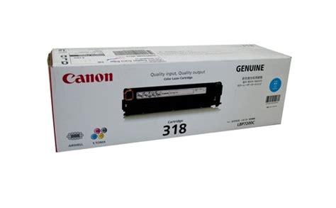 Canon Toner 318 Magenta muc in canon 318 cyan toner cartridge mực in canon 318