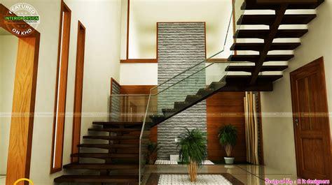 bedroom  square feet house elevation amazing architecture magazine