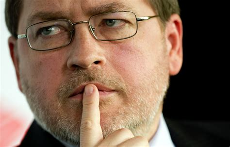 grover norquist bathtub who is grover norquist does the nra know the counter