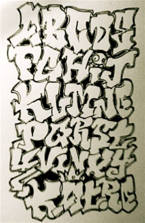 cool spray paint font 113 best images about font styles on the