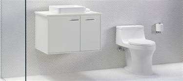 kohler bathrooms designs bathroom kohler