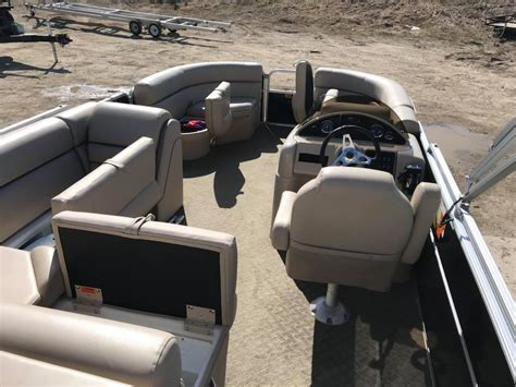boat detailing in my area lakes area detailing home facebook