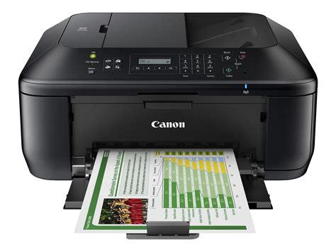 bureau vallee guerande canon pixma mx475 imprimante multifonctions couleur