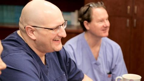 Why Get An Mba And Dmd by Louis George Dmd At Siouxland Maxillofacial Surgery