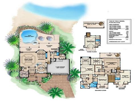 caribbean house plans with photos tropical island style hawaii tropical house plans tropical island house plans