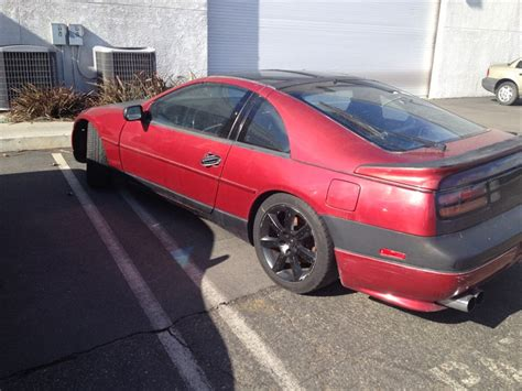 2003 nissan 300zx jones 2003 s 1991 nissan 300zx 2 2 coupe 2d in