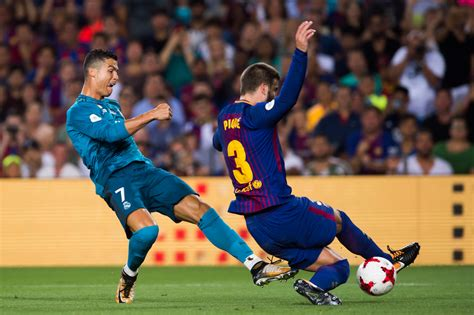 detiksport real madrid vs barcelona real madrid v barcelona predictions el clasico spanish