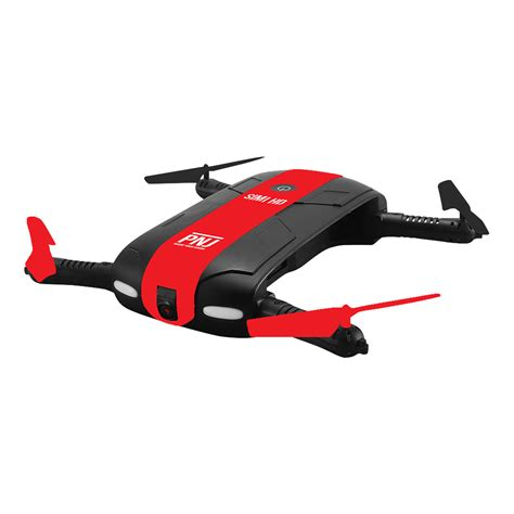 Drone Hd mini drone 233 ra simi hd by pnj drone 233 ra miniature