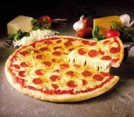 pizza pizza photo 131308 fanpop