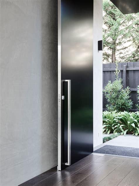 desain dapur minimalis hitam putih desain arsitektur rumah minimalis hitam putih arsitektur