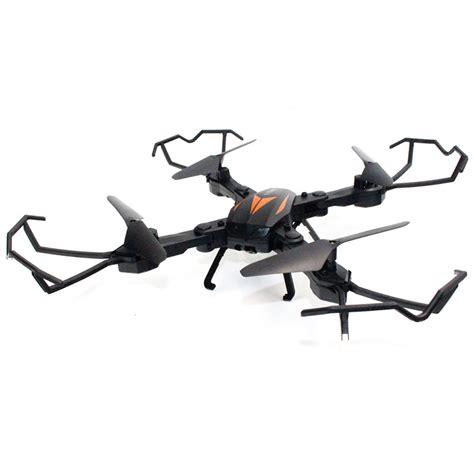 Drone Quadcopter Malaysia F12w 2 4ghz Wifi 4 Axis Wireless Remote Quadcopter Drone 11street Malaysia Drones