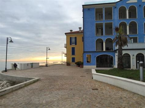 porto recanati tripadvisor knnnnnnnnlnlnlnlnnjl picture of porto recanati porto