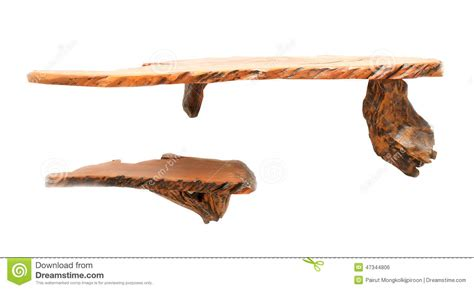 Stock Shelf by Wall Shelves Design Wood Stock Photo Image Of Indoor 47344806