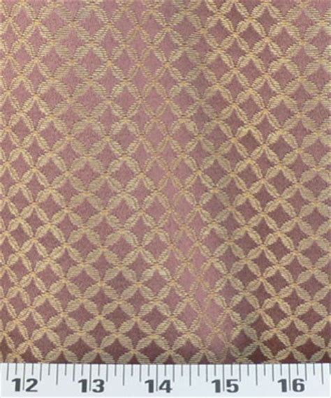 upholstery fabric discount online prelude diamond plum online fabric stores upholstery