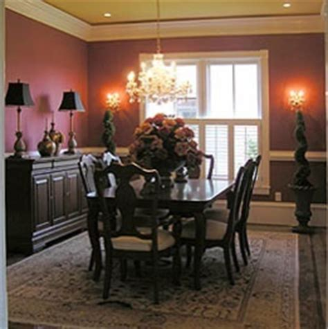 Dining Room Tuscan Colors Tuscan Design Interiors Tuscan Home 101