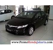 Indonesia Ads For Vehicles 63  Free Classifieds Muamat