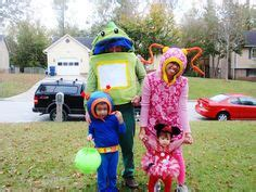 1000+ images about halloween costume fun on pinterest