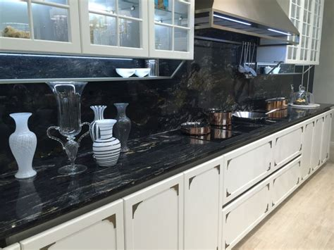 marble kitchen backsplash to love or not to love a marble backsplash