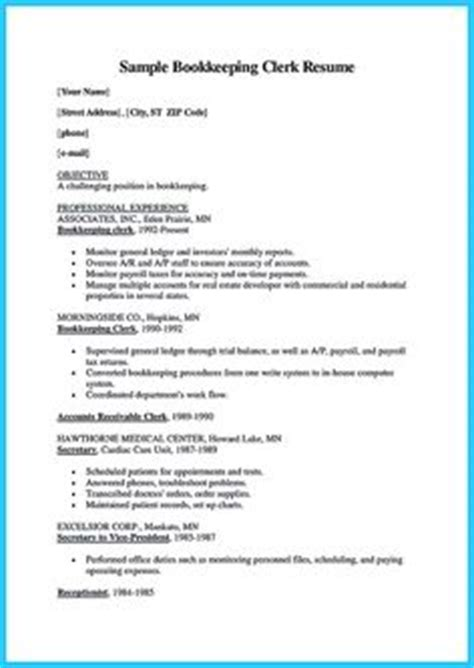 it is relatively easy to write an athletic resume