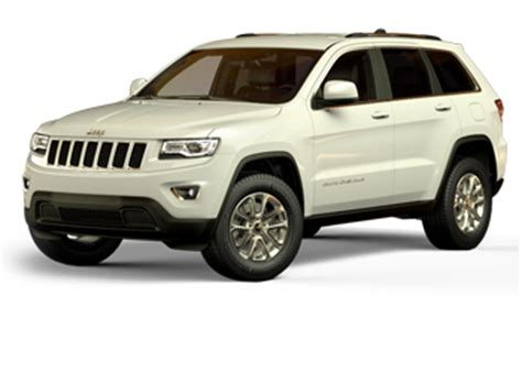 Is Jeep Grand A Luxury Car Jeep Grand Limited Rental Book Luxury Car