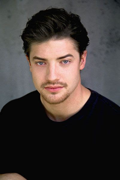 actor in canada brendan fraser canadian actor lived in canada but born