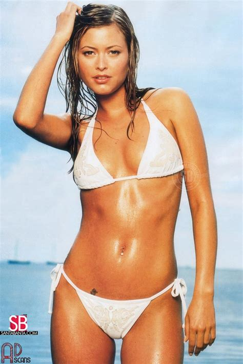 Holly Valance Interview 1000 Images About Quot Holly Valance Quot On Pinterest