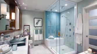 bathroom design ideas budget hgtv for small bathrooms modern master home