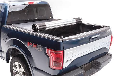 tonneau covers for trucks bak revolver x2 tonneau cover bak hard roll up truck bed