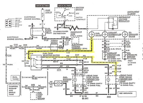 2005 Dodge Neon Stereo Wiring Color Wiring Diagram Database