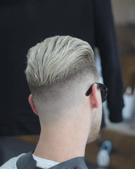 bowl fade haircut 17 best images about fade haircut on pinterest comb over