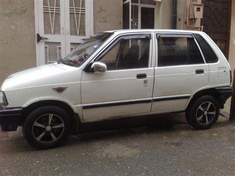 Suzuki Mehran For Sale In Lahore Suzuki Mehran 2006 For Sale Lahore Pakistan Free