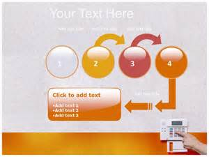 home automation ppt powerpoint templates home