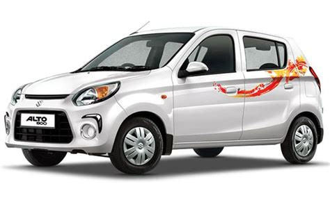 maruti suzuki alto 800 car maruti alto 800 on road price in haridwar sagmart