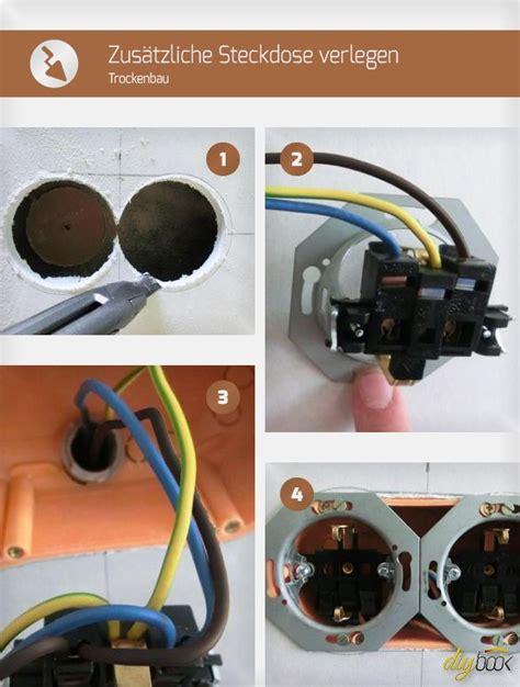 Parkett Auf Parkett Verlegen 4383 by 89 Best Images About Selbermachen Bauen Renovieren On