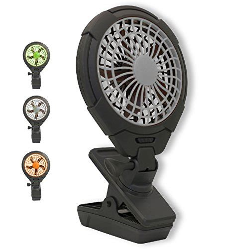 clip on fan for bed compare price clip on fans for beds on statementsltd com